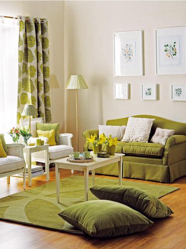 Sala-decor-verde-2.jpg