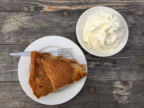 tarte de maçã.jpg