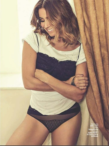 Giovanna Antonelli 6.jpg