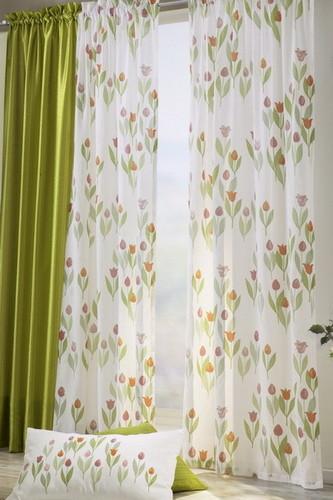 cortinas-de-verao-4.jpg