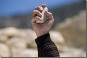 atirar-pedras.jpg