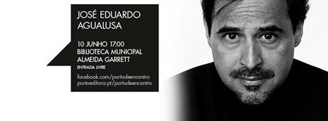 Eduardo AguaLusa.png