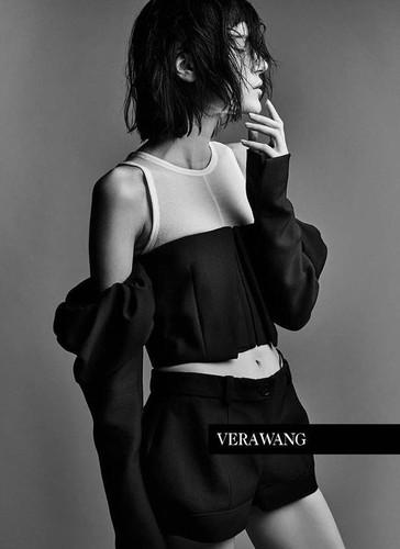 Vera-Wang-SS17-2.jpg