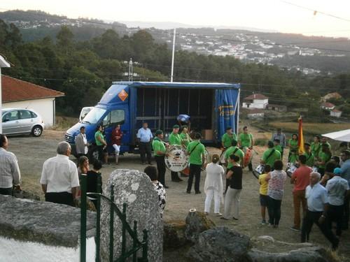 Padornelo Festa do Sobreiro 2016b.JPG