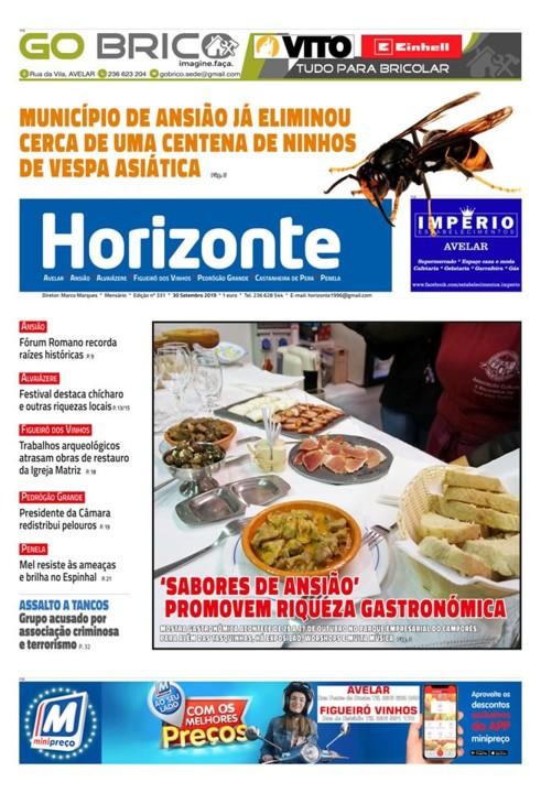 Horizonte - Outubro 2019.jpg