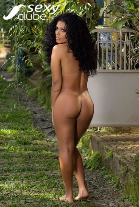 Jordana Santos 5.jpg