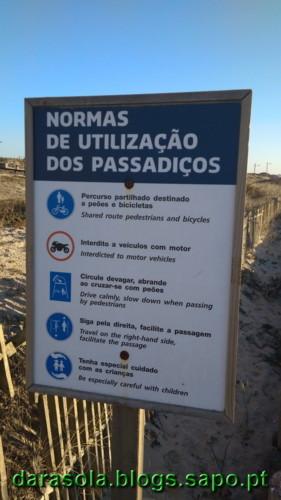 Passadico_Vila_Conde_10.jpg