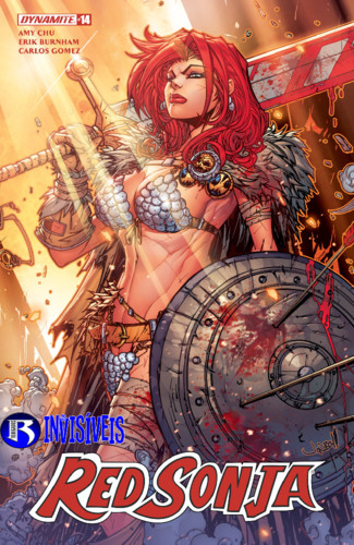 Red Sonja Vol 4 014-000 c¢pia.jpg