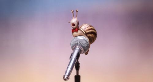 sing-snail-image.jpg