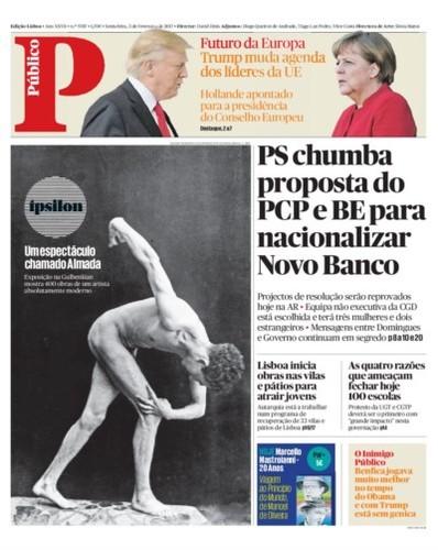 Publico-20170203.jpg