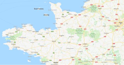 nordeste de França.png