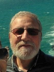 António Rodrigues.jpg