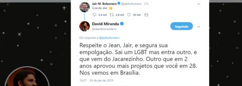 David Miranda e Bolsonaro.png
