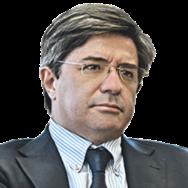 Paulo de Morais.png
