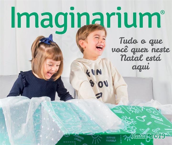Antevisão Folheto IMAGINARIUM Natal p1.jpg