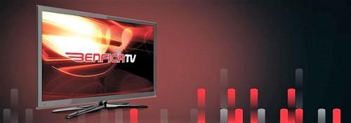 BenficaTV_Header_1200x423.jpg