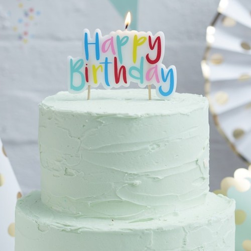 pm-977_happy_birthday_colourful_candle-min.jpg