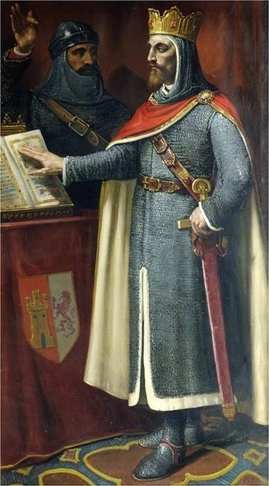 Afonso VI de Galiza, Leão e Castela.jpg