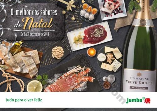 Gourmet PDF_Low 03.12.2018_000.jpg
