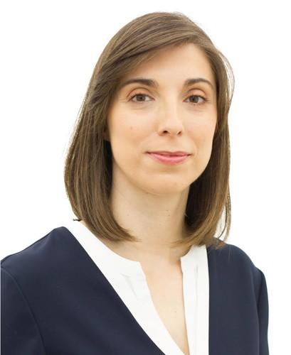 Marta Macedo.jpg
