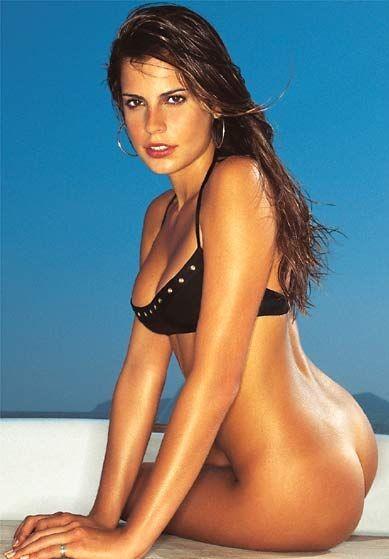 Maryeva Oliveira .jpg