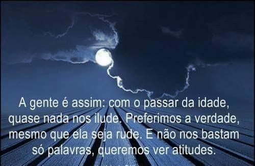 FB_IMG_1507216529183_1.jpg