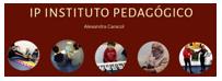 Banner2_IP Instituto Pedagocio Alexandra Caracol_.