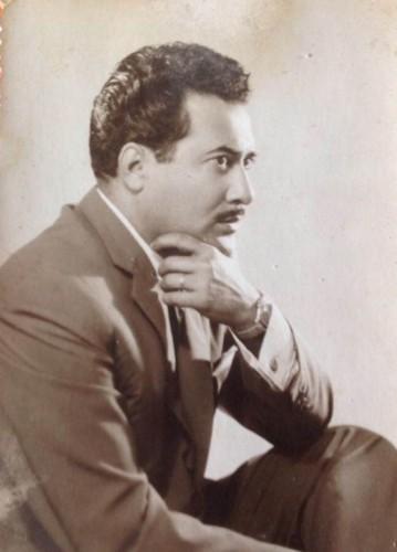 Gabriel Mariano 1.jpg