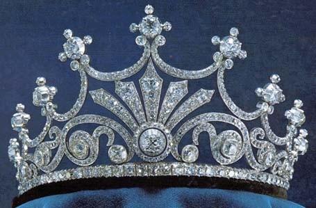 تيجان ملكية  امبراطورية فاخرة 16462408_CwQpR