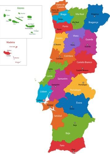 divisao-mapa-de-portugal.jpg