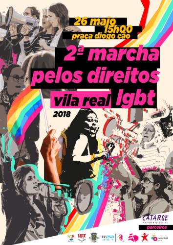 Cartaz Marcha LGBT Vila Real.jpg