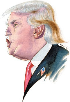 Donald Trump aac.jpg