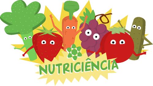 nutriciencia.png