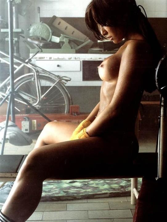 Sabrina Sato 14.jpg