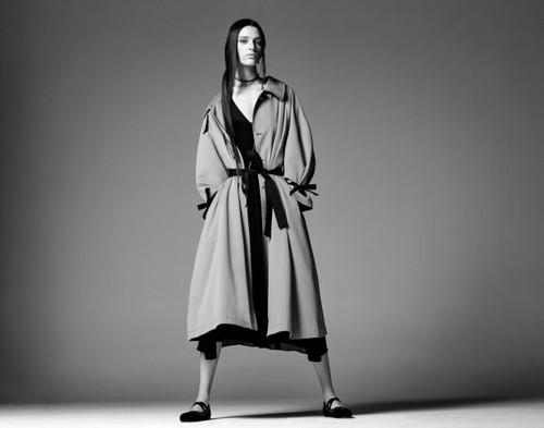 Zara-internacional-SS17-9.jpg