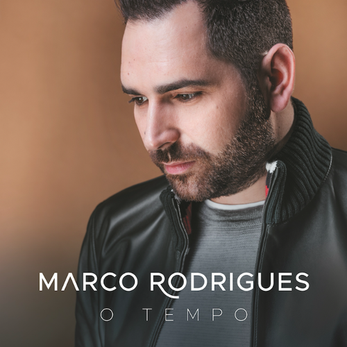 marco rodrigues.png