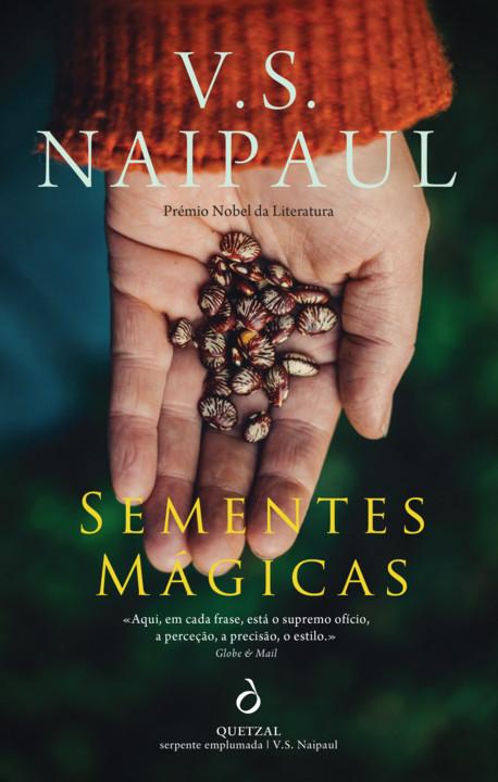 sementes mágicas.jpg