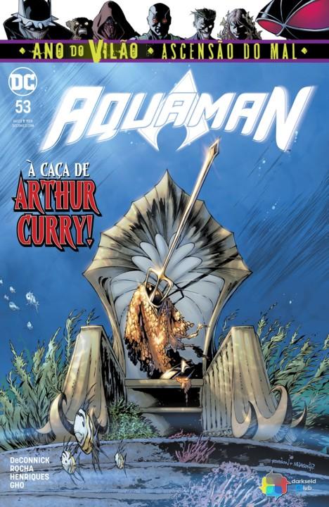 Aquaman 053-001.jpg