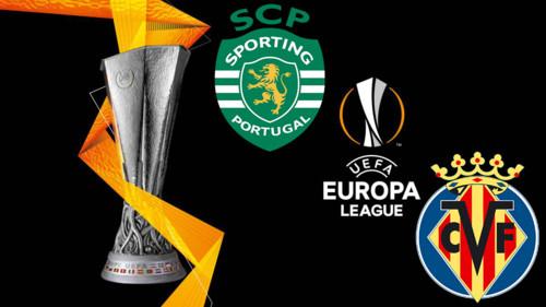 ponturi-pariuri-sporting-vs-villarreal-europa-leag