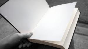 páginas em branco.png