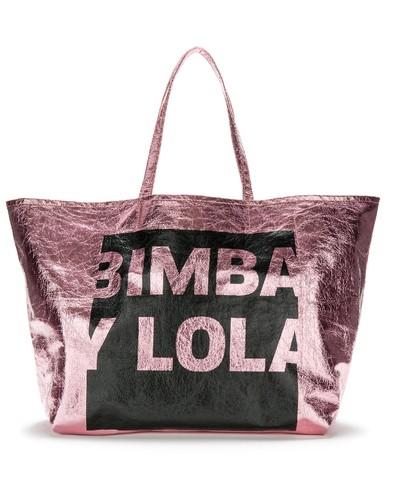 Bimba-y-Lola-1.jpg