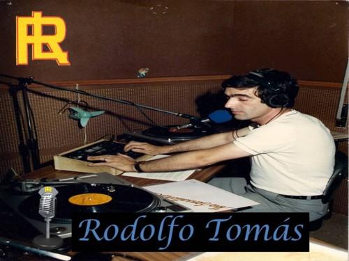 Rodolfo Estúdio.jpg