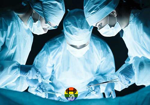 surgeon-resident.jpg