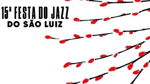 festa jazz.jpg