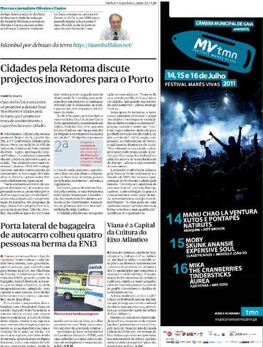 public_3jun2011.jpg