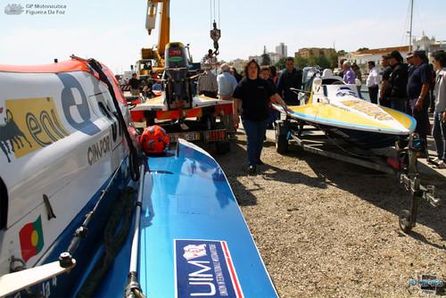 GP Motonautica (144) Grua F4 - Pedro Fortuna