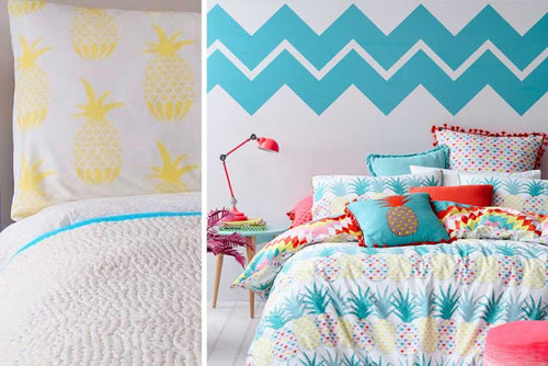 decorar-com-ananas-18.jpg