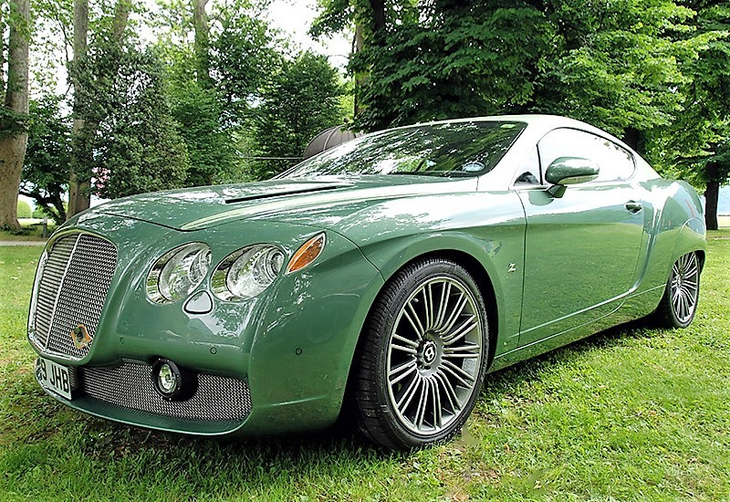 2012-bentley-continental-gtz-zagato-special-editio