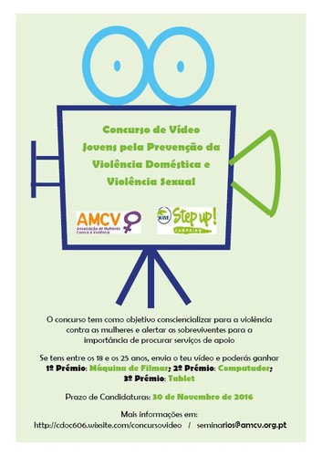 amcv.jpg