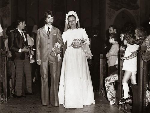 Quitéria-e-Carlos-na-igreja-VSI-anos-70-Everaldo-